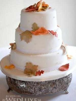 svadebnii-tort-osennii-23