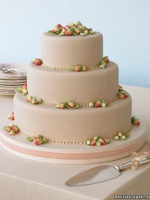 svadebnii-tort-osennii-24
