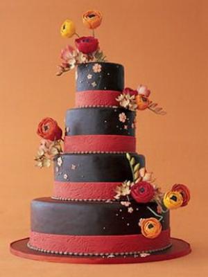 svadebnii-tort-osennii-30
