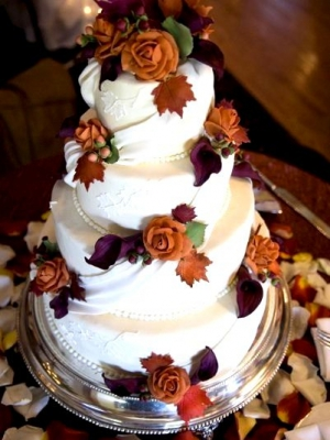 svadebnii-tort-osennii-36