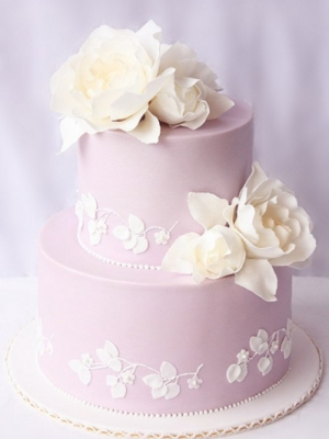 svadebnii-tort-sirenevii-fioletovii-01