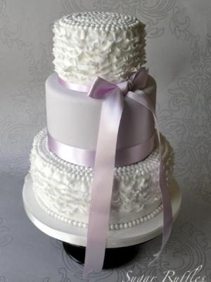 svadebnii-tort-sirenevii-fioletovii-13