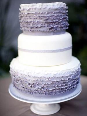 svadebnii-tort-sirenevii-fioletovii-18