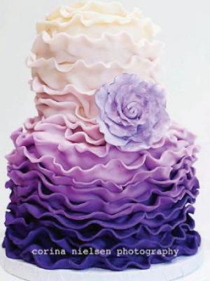 svadebnii-tort-sirenevii-fioletovii-19