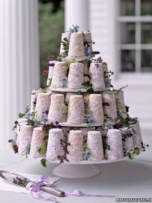 svadebnii-tort-sirenevii-fioletovii-32