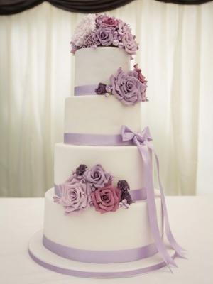 svadebnii-tort-sirenevii-fioletovii-35
