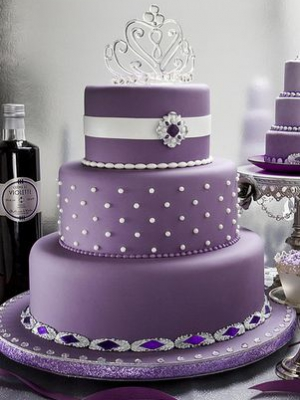 svadebnii-tort-sirenevii-fioletovii-20