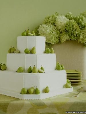 svadebnie-torti-v-zelenom-cvete-17