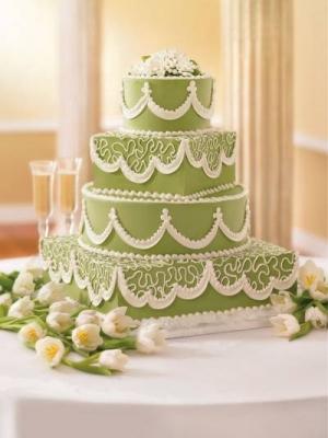svadebnie-torti-v-zelenom-cvete-20