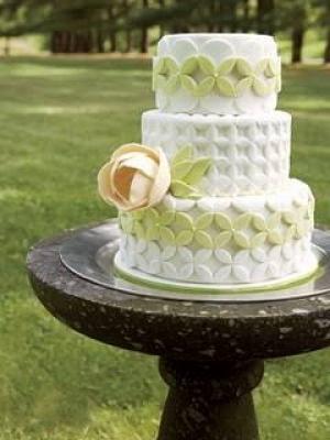 svadebnie-torti-v-zelenom-cvete-43