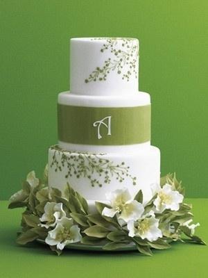 svadebnie-torti-v-zelenom-cvete-44