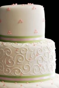 103581-wedding-cakes