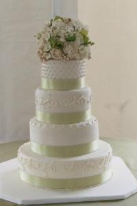 beatifull-wedding-cake-photos-7