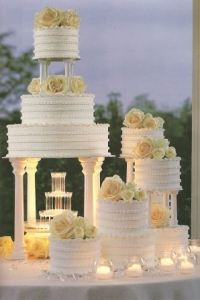 fountain-wedding-cakes05