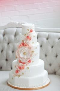 toronto-cake-designer-the-caketress