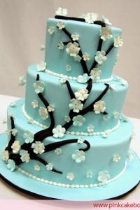 wedding-cake-flavors