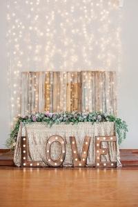 wedding_light_01