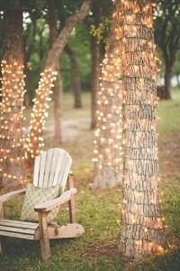 wedding_light_019