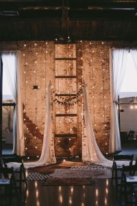 wedding_light_03