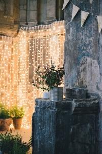 wedding_light_04