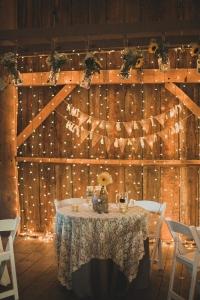 wedding_light_06