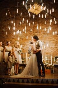 wedding_light_07