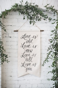 caligraphy_wedding_02