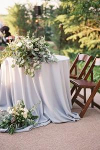 dip-dye-wedding_06