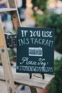 instagram_wedding_03