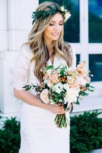 wedding_flower_crown_03