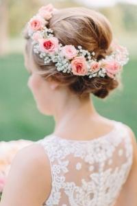 wedding_flower_crown_04