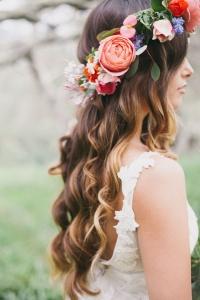 wedding_flower_crown_06
