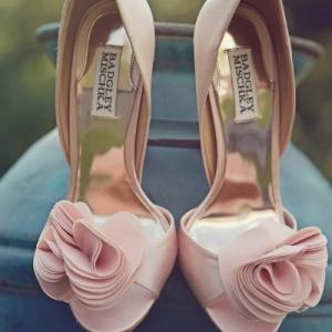 svadebnie-tufli-rozovie-03