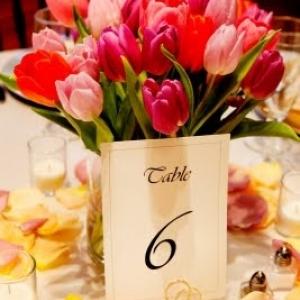tulip_centerpiece_03