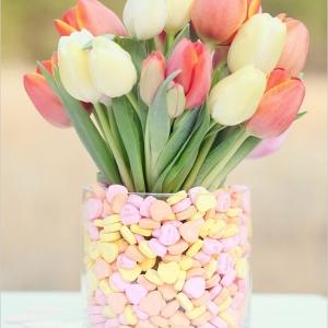 tulip_centerpiece_05