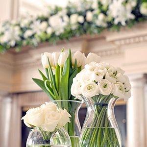 tulip_centerpiece_06