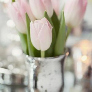tulip_centerpiece_10