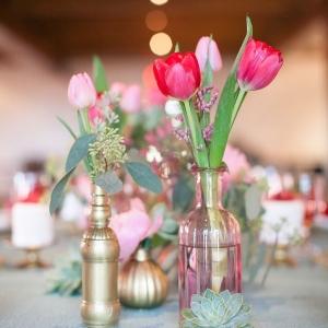 tulip_centerpiece_15