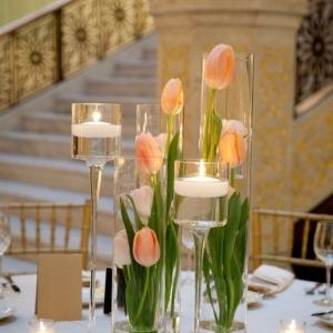 tulip_centerpiece_18