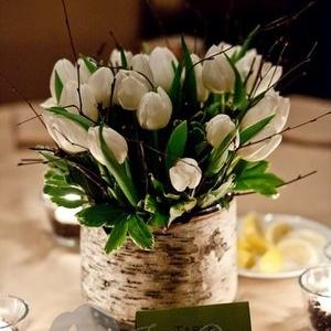 tulip_centerpiece_20