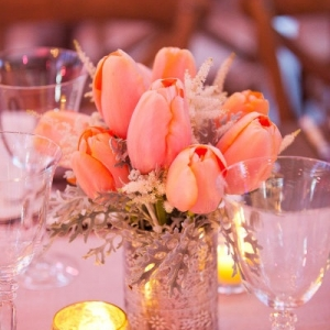 tulip_centerpiece_23