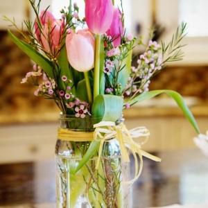 tulip_centerpiece_27