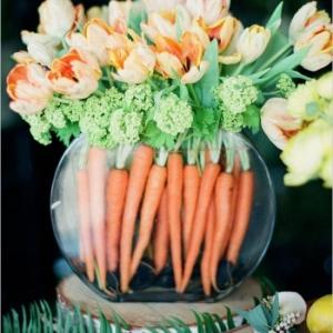 tulip_centerpiece_29