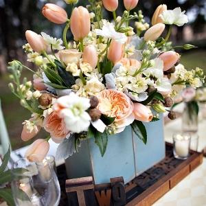 tulip_centerpiece_33
