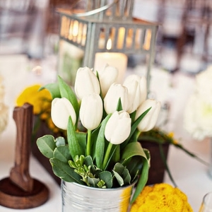 tulip_centerpiece_34