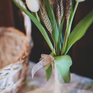 tulip_centerpiece_37