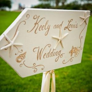beach-wedding-sign-lauberge-del-mar