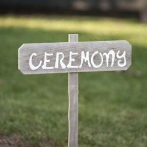ceremony-wedding-sign-250x375