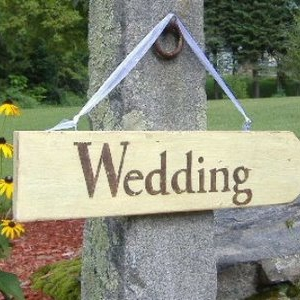 etsy-wooden-wedding-sign