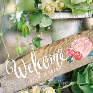 hand-painted-wedding-sign-300x407
